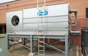 LPT-cooling-tower-installation