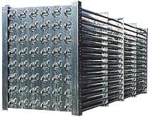 Thermal Ice Storage