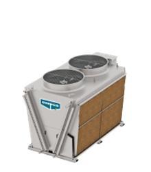 Adiabatické chladiče